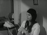 Нянька The Babysitter (1969)