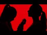 Премьера. David Guetta, Martin Garrix & Brooks - Like I Do (Lyric Video)