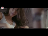 Tera_Zikr_-_Darshan_Raval___Official_Video_-_Latest_New_Hit_Song.mp4