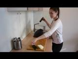 Кулинарный конкурс Супермапа_Ловись-ловись рыбка
