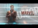 ❖ Marvel Kingsman Come With Me Now HUMOR