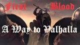 Total War Saga Thrones of Britannia First Blood in