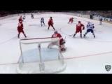 09.10.2017 Спартак 0-4 СКА Санкт-Петербург