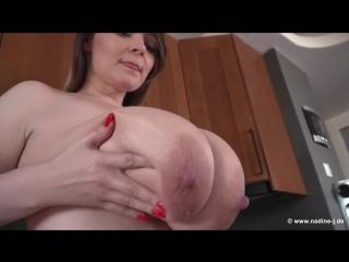SpankBang_micky+bells+milk_720p