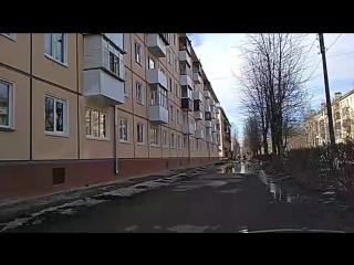 Правда  Северодвинск  Капремонт  Воронина  - рядом  магазин  Зоя ...
