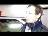 Как удалить запах табака в авто и очистить кондиционер.Устранение проблемы