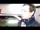 """Как удалить запах табака в авто и очистить кондиционер.  Устранение проблемы """"неприятный запах в салоне автомобиля"""" ."""