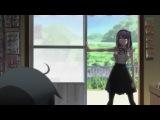 лавка сладостей Ida Corr &amp Fedde Le Grand Let Me Think About It AMV anime