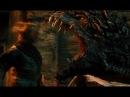 Смотреть фэнтези «Седьмой сын» 2014 / Голливудский проект Сергея Бодрова ст. / Русский трейлер