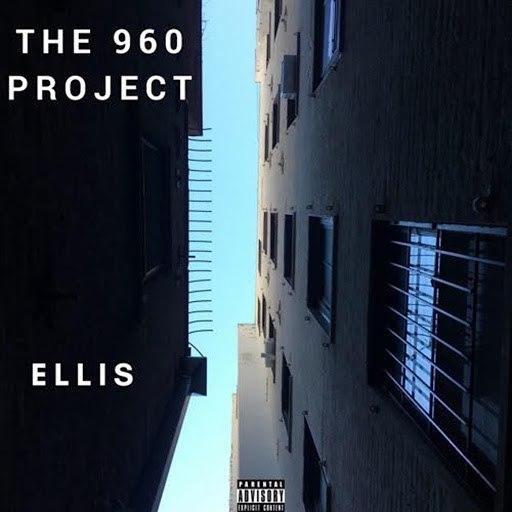 Ellis альбом The 960 Project