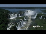 DJI - Mavic Air - Go Kayak with Fernando Fernandes