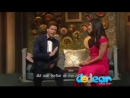 Lux Golden Divas Baatein With The Baadshah Katrina Kaif