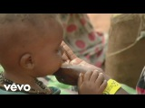 Bob Marley &amp The Wailers - High Tide or Low Tide Save The Children's East Africa Fund