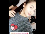 kamaliya____ video