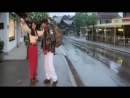 Zara Sa Jhoom Loon Main - DDLJ - english subtitles 💚