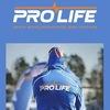 PRO LIFE Центр Функциональной Диагностики