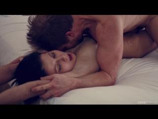 Alaina Kristar (Break My Hymen)