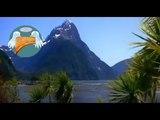 Gheorghe Zamfir &amp Sissel - Seven Angels (1080p HD)