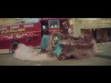 DJ Snake - Magenta Riddim (Official Music Video)