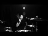 MADBALL - The Fog (OFFICIAL VIDEO)