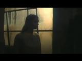Елена Камбурова - Любовь и разлука...