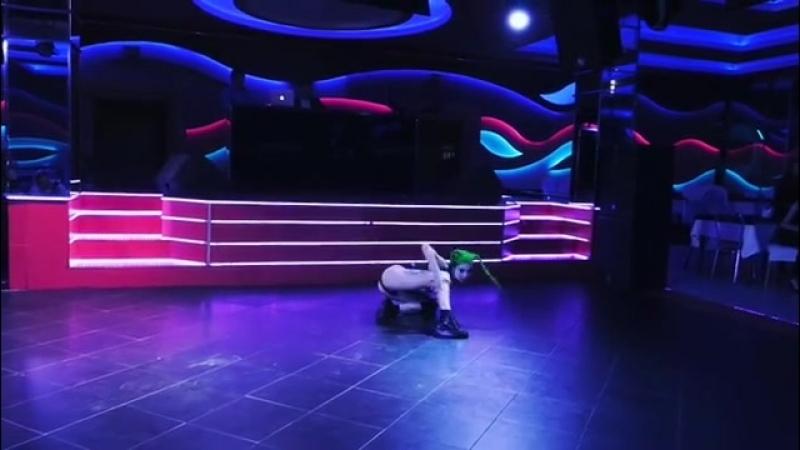 Margaritka_hron_k19_video_1524818606240.mp4