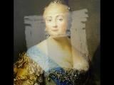 Елизавета Петровна: императрица, дочь Петра и фешен-дива