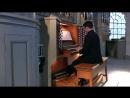620 J S Bach Christus der uns selig macht Orgelbüchlein No 22 BWV 620 Ulf Norberg