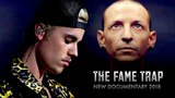 Justin Bieber THE FAME TRAP An MB Documentary