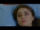 SavMer / Meryem / Savas Meryem / Ayca Aysin Turan Furkan Andic / dizi / kanal d / сериал