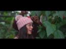 Sara Lugo Randy Valentine - Growing A Jungle