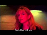 Julee Cruise-Questions In A World Of Blue (Laura Palmer's Lament)