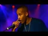 Warren G ft. The Twinz - Regulate (Live in London, 1997)