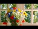 Владимир Гуров голос Белые ставни клип