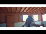 Johny Luv - Drippin (Moe Turk  Monoteq Remix)