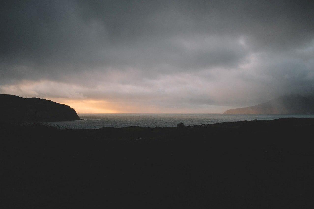 Роскошные пейзажи Норвегии - Страница 4 XvK5mDL9czw