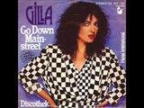 Gilla - Discothek 1980