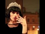 Сола Монова - А меня никто не любит