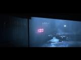 ENG | Трейлер фильма «Виселица — Hangman». 2017.