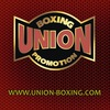 Union-Boxing-Promotion Donetsk