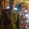Alexey Kozlenko