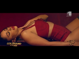 GOLDHAND in the MIX @ Music Channel (Special Vocal Deep House & Nu Disco) Episode 7