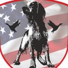 ЧАРЛИ-Мастер_Товары для собак из США