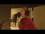 Gabin - WICKED (Stolen Studio Moments) (ft. Nadeah Miranda from Nouvelle Vague)