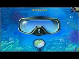 Fishdom H2O #3