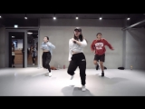 Samsara - Tungevaag Raaban Jane Kim Choreography