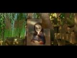 Леонардо мся Мона Лза у кно з 19-го квтня