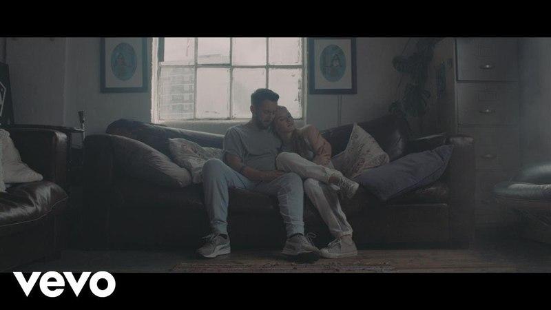 Skinny Living - Let Me In (Official Video)