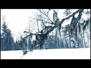 Besvärjelsen. - Under En Svart Himmel (2018 Sweden)