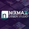 Nix Max
